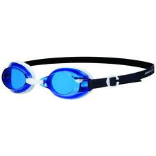 Gafas de natación adultos Speedo