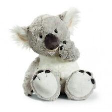 MEDIUM NICI Koala Grey