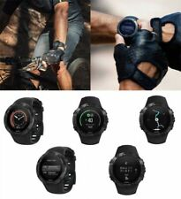 Suunto 5 GPS Reloj Deportivo con Bluetooth - Negro, (SS050299000)