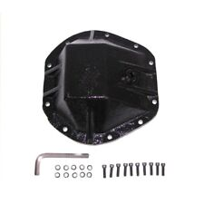 Differential Cover-Rubicon Outland 16595.44