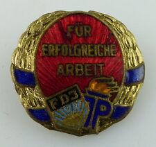 Ehrenabzeichen Für erfolgreiche Arbeit bei der sozialistischen Erzieh, Orden3240