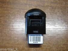 Photo Sensor for 2008-2012 Hyundai Elantra Touring I30 I30CW Auto Air Condition