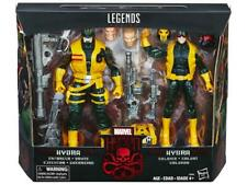 Marvel Legends Hydra Soldier 2 Pack TRU Exclusive