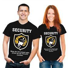 Markenlose gestreifte Herren-T-Shirts