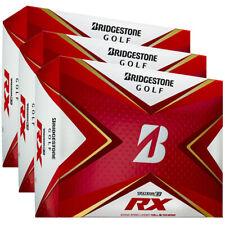 Bridgestone 2020 Tour B RS 1 Dozen 12pack Golf Balls - Mens