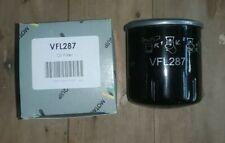 Oil Filter VFL287 Fits Citroen Peugeot Daihatsu Toyota Lexus