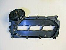 059103469T COPERCHIO PUNTERIE TESTATA LATO SX MOTORE VW TOUAREG 3.0 TDI V6 BKS