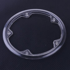 Velo Kettenstrebenschutz Neopren schwarz 245x100x80mm mit Prägung Kette Kettenschutz