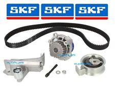 Timing Cam Belt Kit Water + Pump A4 B6 A6 C5 Passat B5 FL 2.0 ALT VW Audi 130PS