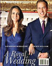 The Royal Wedding-2011-----23