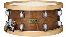 Tama SLP Studio Maple Snare - LMP1465F-SEN 14x6,5''
