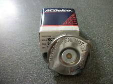 GM AC Delco Radiator Cap 15lb