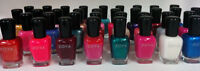 ZOYA Professional Lacquer Nail Polish - Choose Your Color!