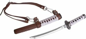 Walking Dead Letter Opener MC-WD002 Michonne's Sword and stand