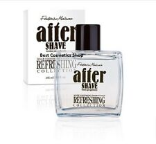 FM No 199 Aftershave Refreshing Collection by Federico Mahora FM Group 100ml