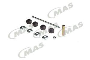 Suspension Stabilizer Bar Link Kit Front,Rear MAS SL91205