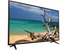 """Vizio E43U-D2 4k 43"""" LED Smart TV, Black"""