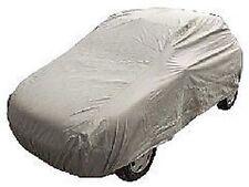 Fundas y lonas transpirable para coches Mini