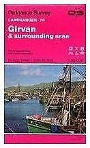 Sheet Map, Folded Travel Guide