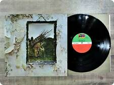 LED ZEPPELIN Four Symbols P6519 LP GQ4492