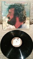 "JOE COCKER JAMAICA SAY YOU WILL LP VINYL 12"" 1975 SPANISH FIRST PRESS G+/G+"