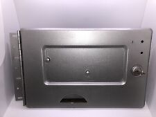 New ListingPinball Parts - Coin Door - From Gottlieb Flip-A-Card - Working & Tested.