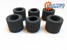 84009b001 4009b001aa Canon Exchange Roller Kit TIRE  250k dr-6050 dr7550 dr9050