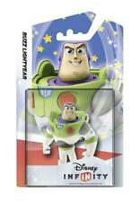 Disney Infinity BUZZ LIGHTYEAR Pixar Toy Story Personaggio Interattivo MIB