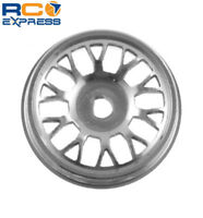 Hot Racing Radio Shack Xmod EVO Car 10 Spoke Aluminum Wheels EXM45614