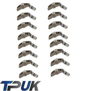Für Ford Transit Mk8 Maßgefertigt Kipphebel Tappit Heber 2.0 Ecoblue Adblau Satz