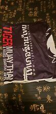 Tiger Muay Thai Original Shorts Size Xl