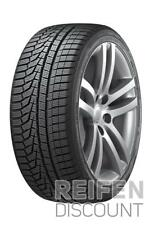 Winterreifen 205/60 R16 96H Hankook Winter i*cept evo2 (W320) XL M+S