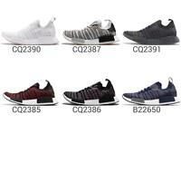 adidas Originals NMD_R1 STLT PK Primeknit Men Running Shoes Sneakers Pick 1