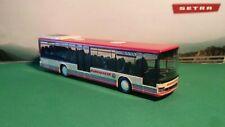 1:87   Rietze  Bus -  Setra  315 NF -  new