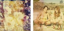 "Stefanie Schneider Edition ""Cherry Tree Blossom' (Till Death do..) 8/10, 20x20cm"