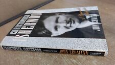 Christopher Isherwood: A Personal Memoir, Lehmann, John, Weidenfe