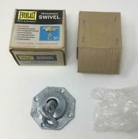 Vintage New NOS Everlast Professional Bag Swivel 4440