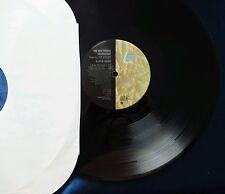 "Prince Super Hero 12"" Promo NM Vinyl record DJ 1994 N.P.G.  RARE! EAS 6302 MUSIC"