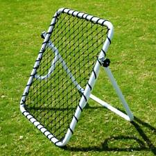 Rebounder Pro with Handles
