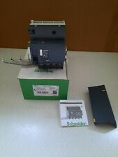 Schneider Electric Acti 9 Vigi Ng125 Adaptable Residual Current Device
