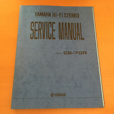Schematic yamaha Special Offers: Sports Linkup Shop