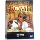 , Ancient Rome: Hidden Hisotry Of Rome [DVD] [2007], Like New, DV