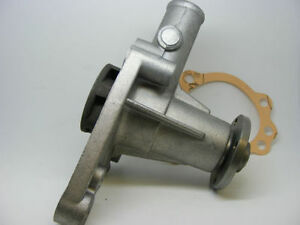 CLASSIC MINI WATER PUMP WITHOUT BYPASS HIGH CAPACITY GWP187 MG ROVER AUSTIN 7A3