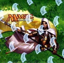MAGIC THE GATHERING THEROS EVENT DECK BLOWOUT CARDS