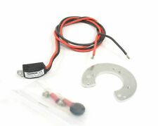 PerTronix Ignitor Conversion Kit MR-LS1