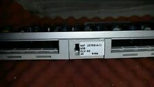 Ericsson Aastra MX-ONE MD110 .ROF 157-5014/1 R3B ELU-D2 Module Card 157 5014 1