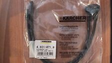 GENUINE KARCHER CABLE ,LEADS 4.821-071.0