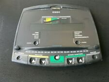 Precor C954 Treadmill display console 44305-501