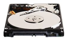 "250 GB 250GB 5400 RPM 2.5"" SATA HDD For Laptop Hard Drive"