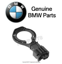 BMW E65 E66 7-Series Media System BUS Jumper MOST Diagnosis Interface Jumper OES